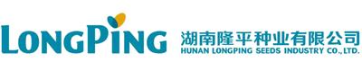 湖南亚博电竞官网官方主页种业有限公司